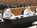 Sessão Ordinária de 24-05-2017 - foto 25.JPG