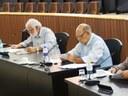 Sessão Ordinária de 24-05-2017 - foto 38.JPG