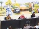 Sessão Ordinária de 24-05-2017 - foto 40.JPG