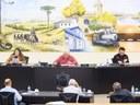 Sessão Ordinária de 24-05-2017 - foto 50.JPG