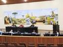 Sessão Ordinária de 24-05-2017 - foto 54.JPG