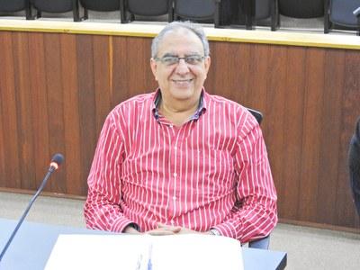Sessão Ordinária de 25-10-2017 - Foto 22.JPG