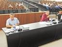 Sessão Ordinária de 27-09-2017 - Foto 16.JPG