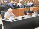 Sessão Ordinária de 27-09-2017 - Foto 17.JPG