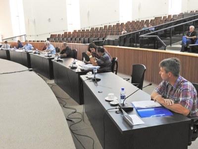 Sessão Ordinária de 27-09-2017 - Foto 20.JPG