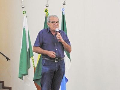 Sessão Ordinária de 27-09-2017 - Foto 23.JPG