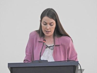 Sessão Ordinária de 27-09-2017 - Foto 30.JPG