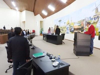 Sessão Ordinária de 28-06-2017 - foto 41.JPG