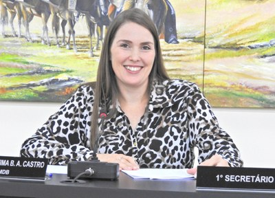 Sessão Ordinária de 29-03-2017 - Foto 39.JPG