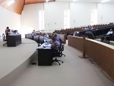 2018-03-07 - Sessão Ordinária - Foto 023.JPG