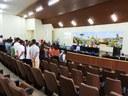 2018-02-28 - Sessão Ordinária - Foto 008.JPG